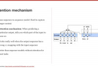 Ml For Question And Answer Understanding @quora in Er Diagram Quora
