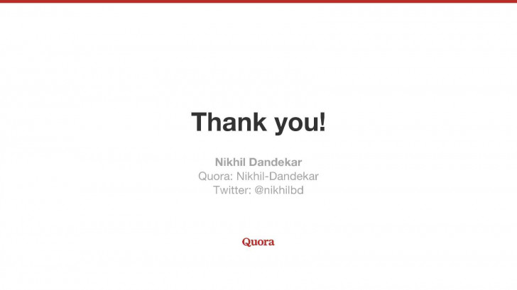 Permalink to Ml For Question And Answer Understanding @quora intended for Er Diagram Quora