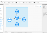 Neo4J in Er Diagram From Xsd