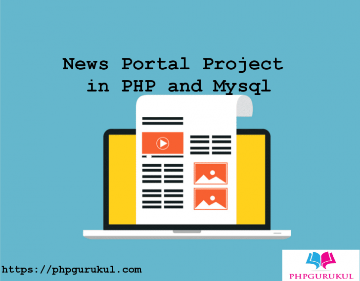 Permalink to News Portal Project In Php And Mysql , Free Download News for Er Diagram For Job Portal Download