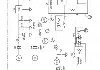 Nlight Wiring Diagram – Gota Wiring Diagram •