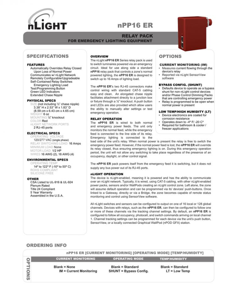 Permalink to Npp16 D Er Efp Wiring Diagram