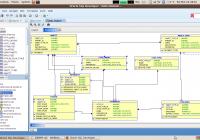 Oracle Sql Developer 2.1.1, Data Modeler Viewer Plugin inside Er Modeler