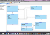 Oracle Sql Developer Data Modeler : Reverse Engineering with regard to Er Diagram In Sql Developer 1.5.5