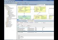 Oracle Sql Developer Data Modeler: Search & Replace inside Er Diagram In Sql Developer 4.1