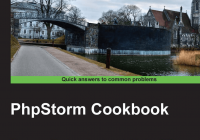 Phpstorm Cookbook | Manualzz