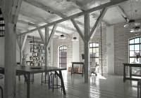 Pracownia Architektoniczna with Er Design