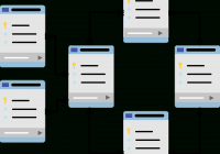 Psa – Data Model | Microsoft Dynamics 365 And Unified with Er Diagram Dynamics 365