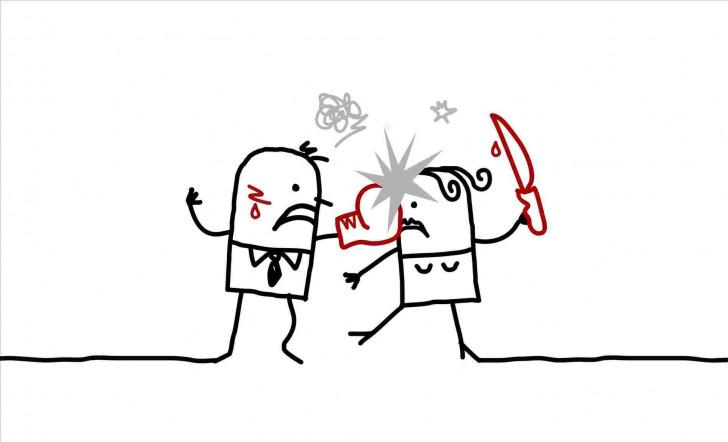 Permalink to Relationship Drawings | Free Download On Clipartmag for Relationship Drawings