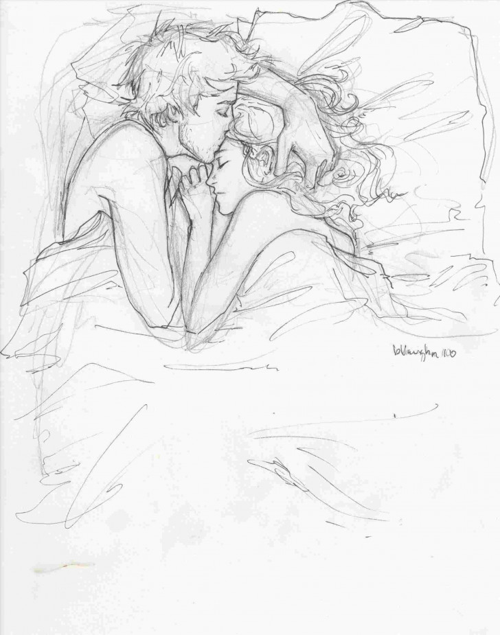 Permalink to Relationship Easy Drawing | Drawing Fine Art throughout Drawing Relationship
