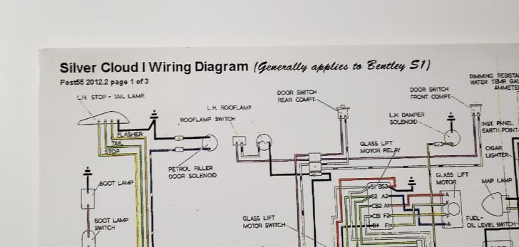 Permalink to S1 Wiring Diagram with Er 6 Wiring Diagram