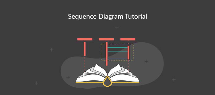 Permalink to Sequence Diagram Tutorial: Complete Guide With Examples – Creately Blog with regard to Er Diagram Examples Slideshare