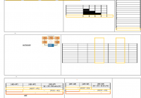 Smg Ac 222 Final: Ac222 Final Cheat Sheet – Oneclass regarding Er Diagram Cheat Sheet