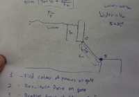 Solved: Loxe 3C Wat Er ะ!l@rsi. 9-300 3M 6 M 4 -Find Centr regarding Er Diagram Gate Questions