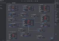 Sql Database Modeler – Sql Database Modeler, Entity inside Online Data Model Diagram Tool