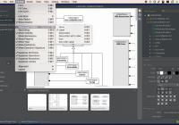 Staruml Mac 3.2.2 – Download