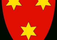 Stjerne (Symbol) – Wikipedia regarding Er Symbol