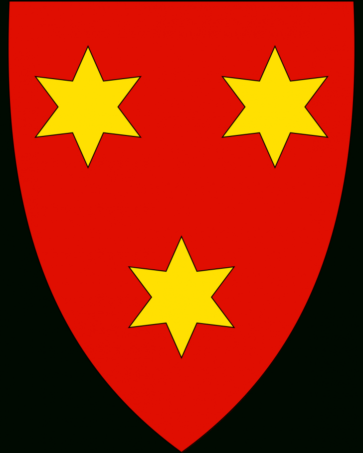 Permalink to Stjerne (Symbol) – Wikipedia regarding Er Symbol