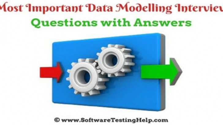Permalink to Top 24 Data Modelling Interview Questions With Detailed Answers for Er Diagram Interview Questions