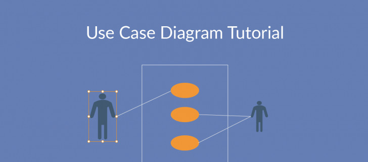 Permalink to Use Case Diagram Tutorial ( Guide With Examples ) – Creately throughout Er Diagram Uses
