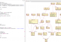 Use Intellij To Generate Class Diagram – Stack Overflow with Er Diagram In Eclipse