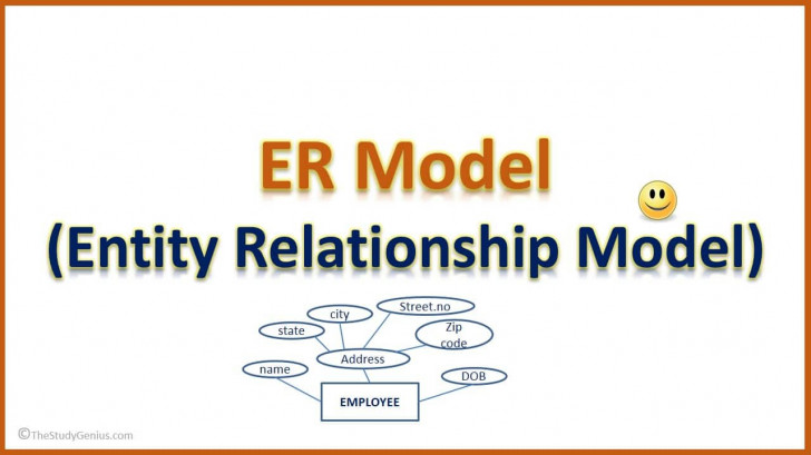 Permalink to What Is Er Model In Dbms, Entity And Attributes In Dbms? pertaining to Entity In Dbms