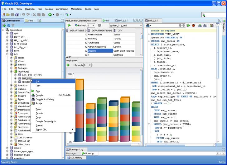 Permalink to What Is Sql Developer with regard to Er Diagram In Sql Developer 1.5.5