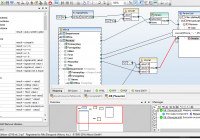 Xsd Tools   Altova in Er Diagram To Xml Schema