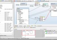 Xsd Tools | Altova throughout Generate Er Diagram From Xml
