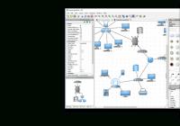 Yed – Graph Editor throughout Er Diagram Yed
