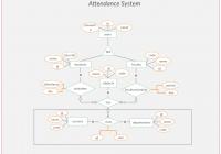 Yh_4405] Er Diagram Ppt Download Free Diagram